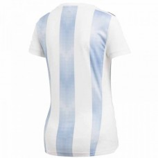 Jersey Home Argentina 2018 - Mujer