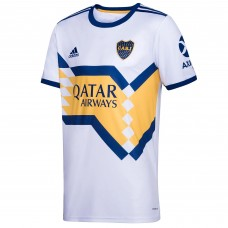 Camiseta Boca Juniors 2020