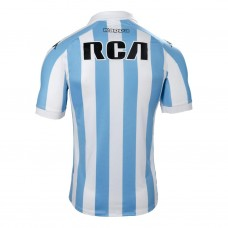 Camiseta de casa Kappa Racing Club 2018-19