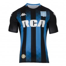 Kappa Racing Club tercer jersey 2019