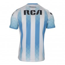 Camiseta de casa Kappa Racing Club 2019