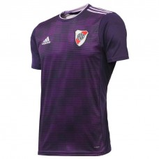 River Plate Camiseta alternativa  2018-19