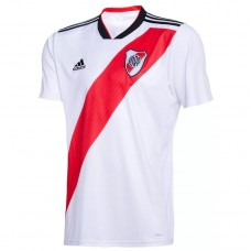 River Plate Home  Camiseta  2018-19