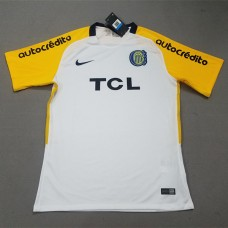 Rosario Central Away Camiseta 2018-19