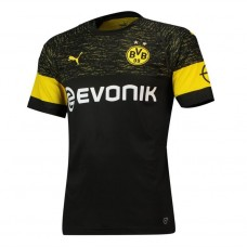 BVB Away Camiseta 2018-19