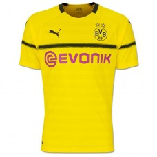 BVB Cup Home Camiseta 2018-19
