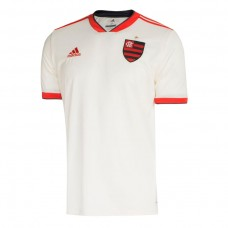 CR Flamengo adidas Away Camiseta  - 2018/19