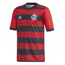CR Flamengo adidas Home Camiseta - 2018/19