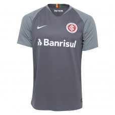 Internacional Away Camiseta 2018 2019