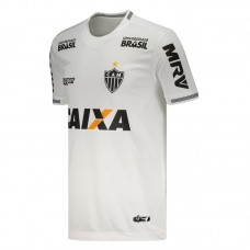 Atletico Mineiro Away 2018 Camiseta
