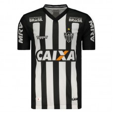 Atletico Mineiro Home 2018 Camiseta