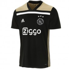 AJAX 2018-2019 Away Camiseta