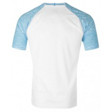 Olympique de Marseille Home Camiseta  2018-19