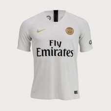 PSG AWAY MATCH 18/19 CAMISA