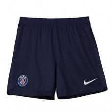 PSG HOME KIT 18/19 - NIÑAS