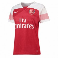 Arsenal Home Camiseta 2018/19 - Mujeres