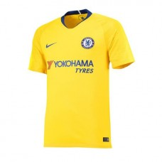 Chelsea Away Camisa del estadio 2018-19