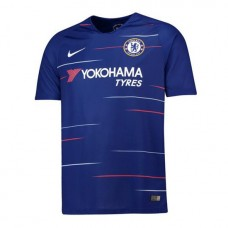 Chelsea Home Camisa del estadio 2018-19