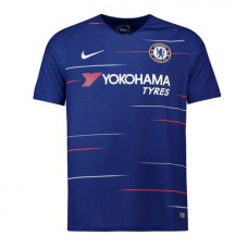 Fàbregas Chelsea Home Camiseta de estadio 2018-19