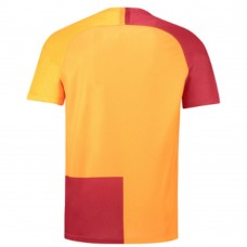 Galatasaray Nike 2018/19 Home Camiseta estadio