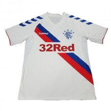Camiseta de Rangers 2018 2019 Away