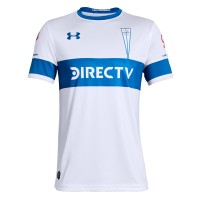 CD Universidad Católica Casa 2019 Jersey