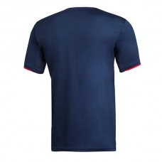 Universidad de Chile Home Jersey 2019