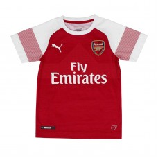 Arsenal Home Mini Kit 2018/19 - Infants