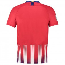 Griezmann Atlético de Madrid Home Camiseta estadio 2018-19