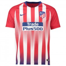 Lemar Atlético de Madrid Home Camiseta estadio 2018-19