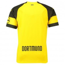 BVB Home Camiseta 2018-19
