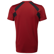 FC Nurnberg Umbro 2017/18 Training Jersey