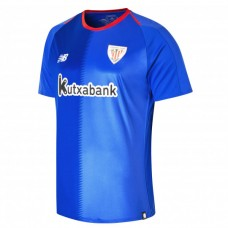 Atlético Club Away Camiseta 2018-19