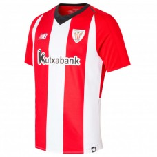 Athletic Club Home Camisa 2018-19