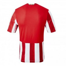Camiseta Athletic Club Bilbao Primera 2020 2021