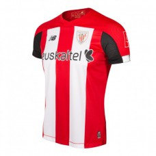 Camiseta Mujer Athletic Club Local 2019/20