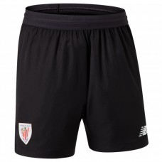 Pantalón Corto Athletic Club Local 2019/20