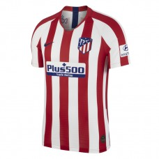 Atlético de Madrid Home Stadium Jersey 2019-20