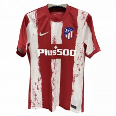 Camiseta Atlético de Madrid Local 2021 2022