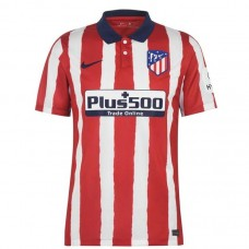 Atlético de Madrid Jersey local 2020 2021