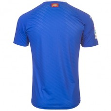 Camiseta de local de Deportivo Alaves 2019/20