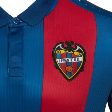 Levante UD Jersey local 2018-2019