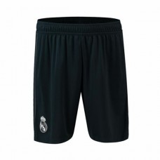 Real Madrid 2018/19 Away  Pantalones cortos