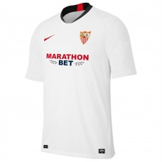 Sevilla FC Jersey local 2019-2020