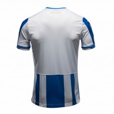 Camiseta de local del CD Leganés 2018/19