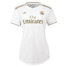 Real Madrid Jersey local 2019-2020 - Mujeres