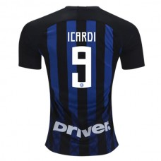INTER Home Camiseta  2018/19