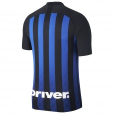 INTER Home Partido Camiseta 2018/19