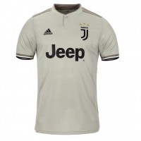 Juventus Away Camiseta  2018/2019