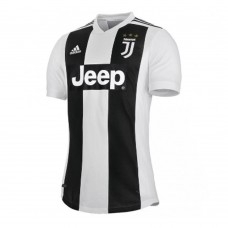 Juventus Home Camiseta  2018/2019